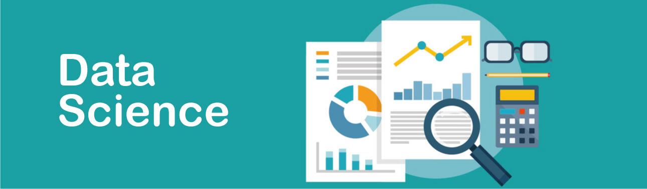 Data processing economy