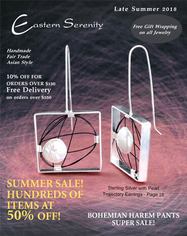 Easternserenity Catalog Late Summer